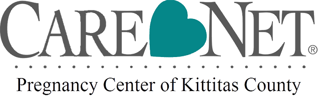 Care Net Pregnancy Center of Kittitas County